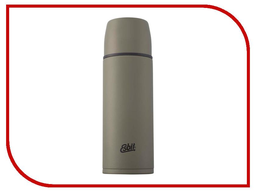 Термос Esbit 1L R38495 Olive-Green VF1000ML-OG