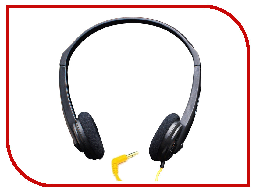 Наушники Fischer Audio Lynx<br>