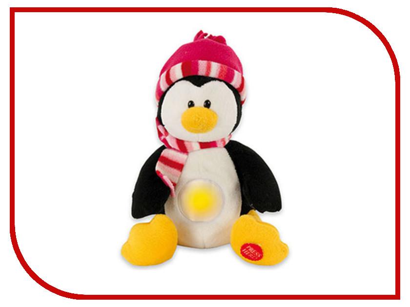Светильник Ansmann 5070092 Пингвиненок Паула 13098<br>