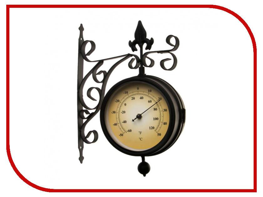 Часы настенные Lefard 789-032<br>