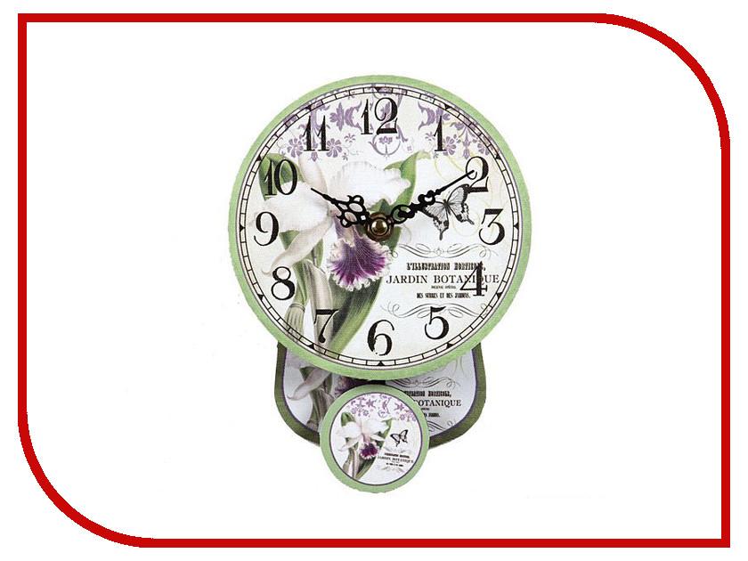 Часы Lefard 799-020