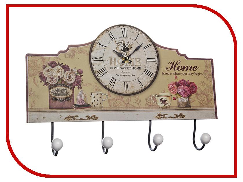 Часы настенные Lefard 799-035<br>