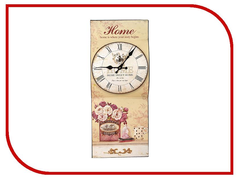 Часы настольные Lefard 799-039<br>