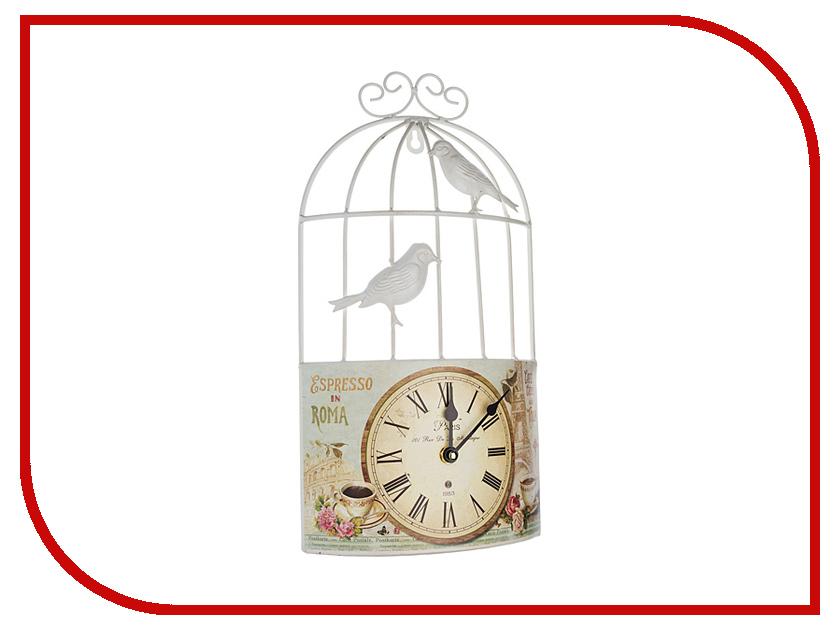 Часы настенные Lefard 799-044<br>