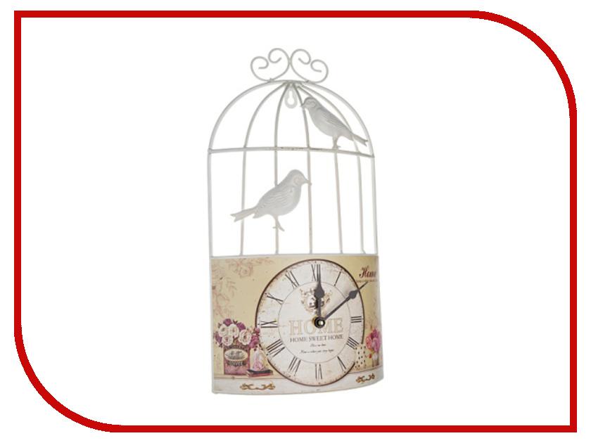 Часы настенные Lefard 799-045<br>
