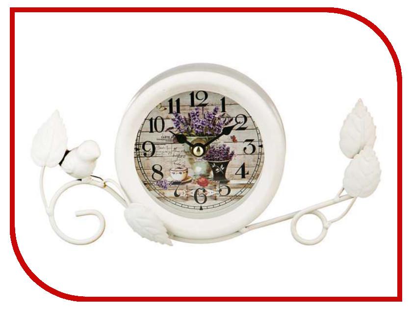 Часы настольные Lefard 799-060<br>