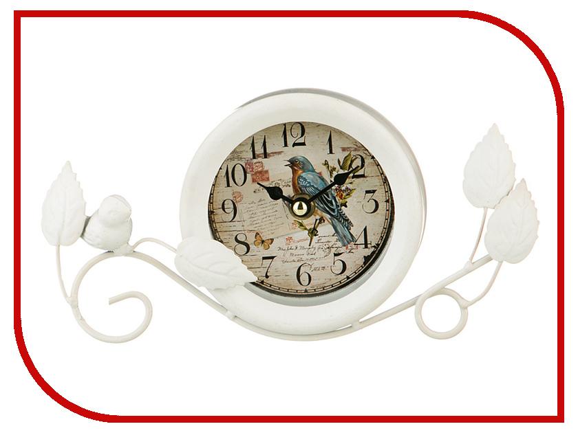 Часы настольные Lefard 799-061<br>