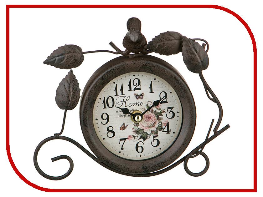 Часы настольные Lefard 799-062