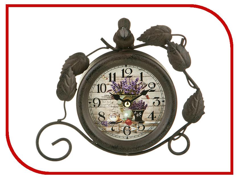 Часы настольные Lefard 799-063
