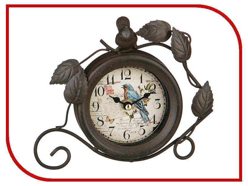 Часы настольные Lefard 799-064