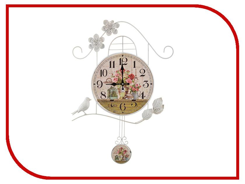 Часы настенные Lefard 799-077<br>