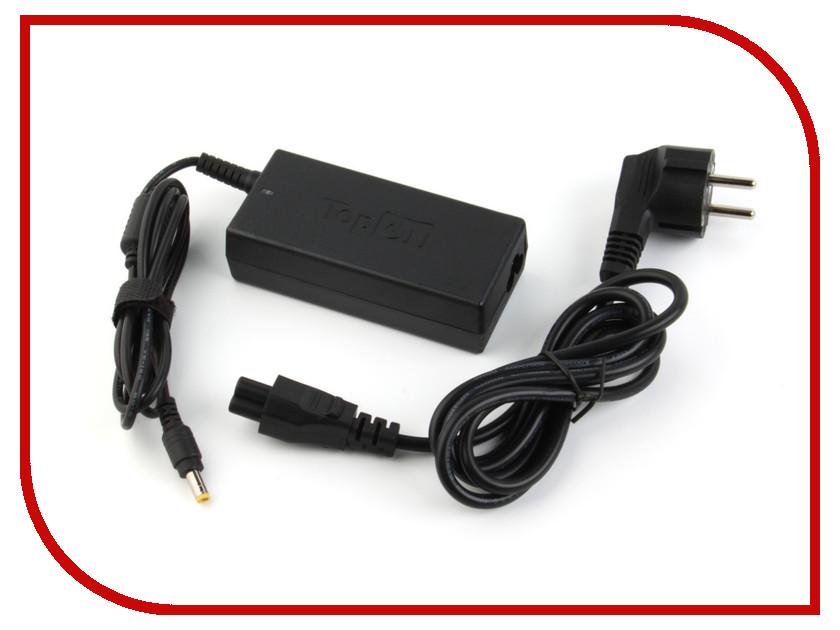 Блок питания TopON TOP-TF05 12V 60W (5.5x2.5mm)<br>