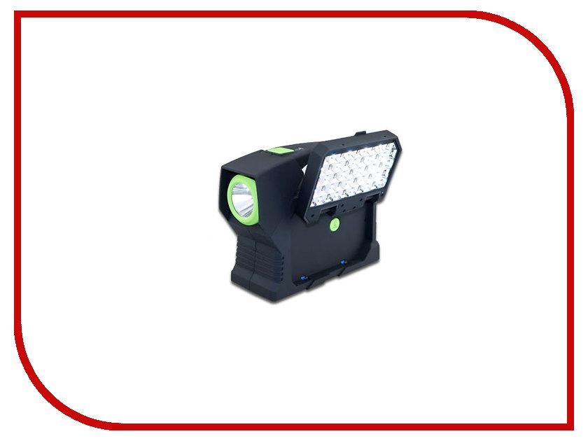 Зарядное устройство для автомобильных аккумуляторов HOUDE 24000 mAh HD9-2
