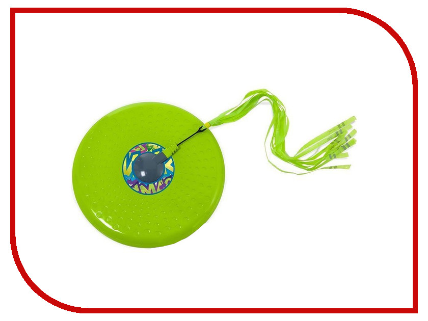 Игра спортивная Mookie Летающая тарелка 7268