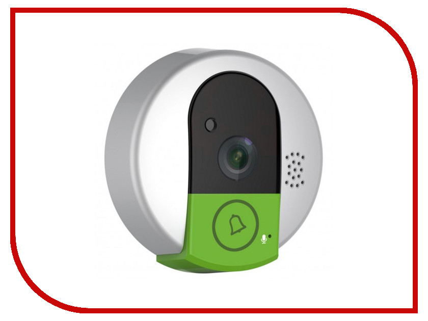 Видеодомофон VStarcam C95WIP