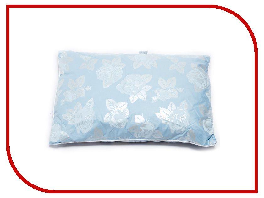 Ортопедическое изделие Smart Textile Ароматный сон Тик 40x60cm Е497 в подарочной упаковке