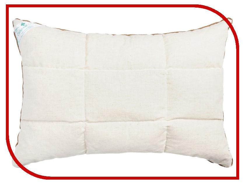 Ортопедическое изделие Smart Textile Уральская 40x60cm Е742