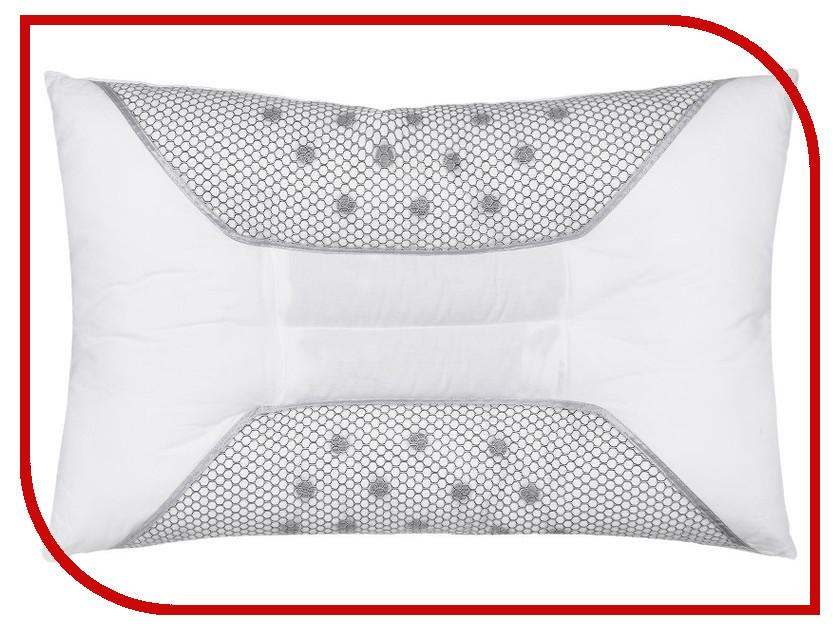 Ортопедическое изделие Smart Textile Магия сна 50x70cm MK01
