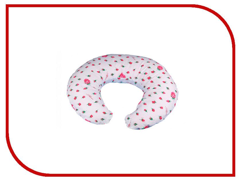 Подушка Smart Textile Соня Лебяжий пух 1.2kg С020