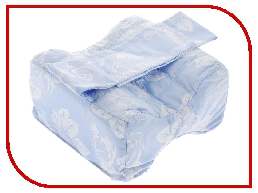 Ортопедическое изделие Smart Textile Удобный Лузга гречихи С230
