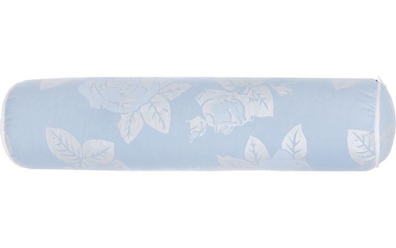 Ортопедическая подушка Smart Textile Валик Лузга гречихи С496