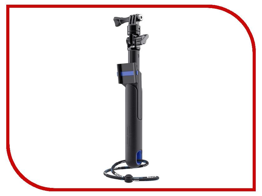 Аксессуар Монопод SP Smart Pole 28 53018 стоимость