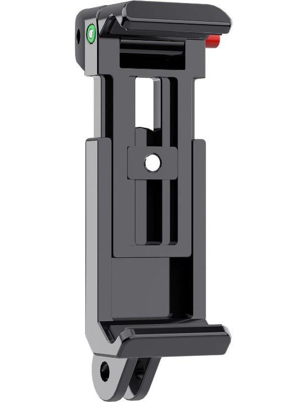 Аксессуар Крепление для телефона SP Phone Mount 53069
