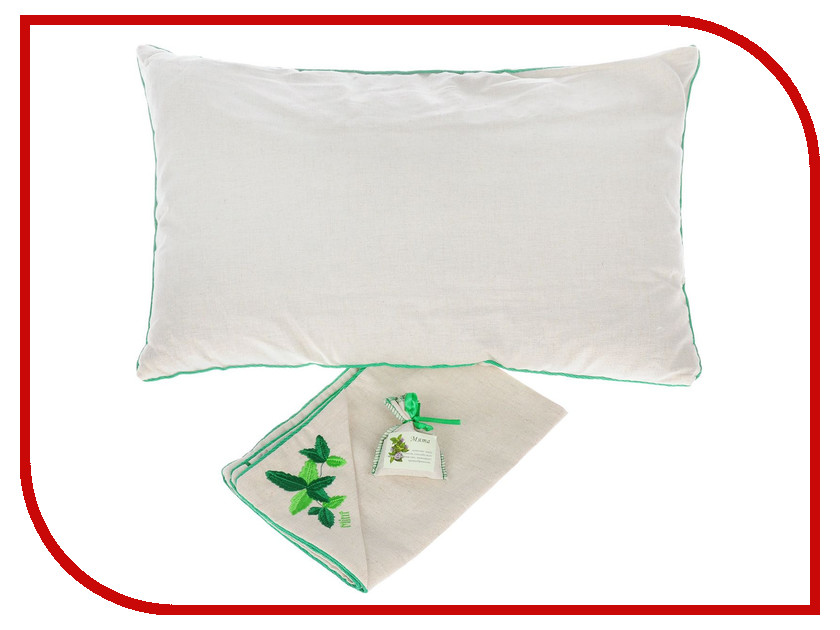 Гаджет Smart Textile Традиция здоровья Набор Е908<br>