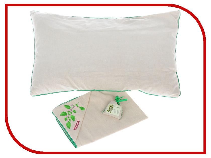 Гаджет Smart Textile Традиция здоровья Набор Е9081<br>