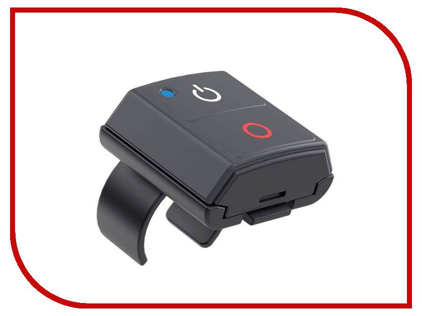 Аксессуар SP Bluetooth Remote 53043<br>