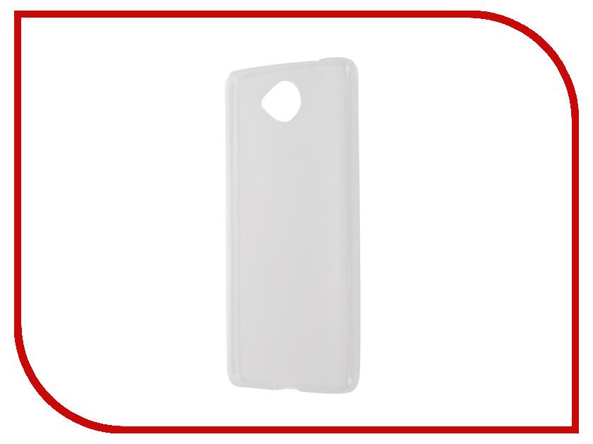 ��������� �����-�������� Microsoft Lumia 650 IQ Format Transparent