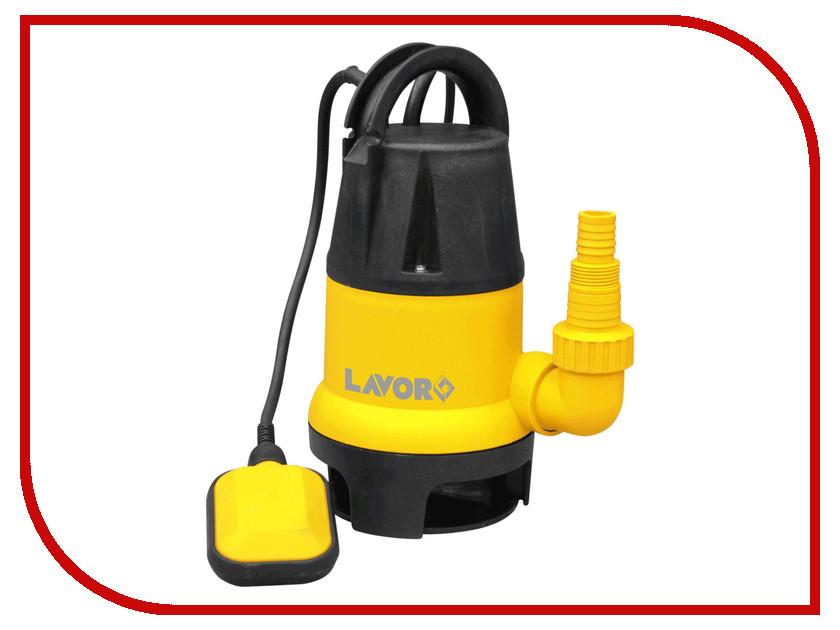 Насос Lavor EDSP 10500 0.013.0102  насос погружной lavor edsp 10500