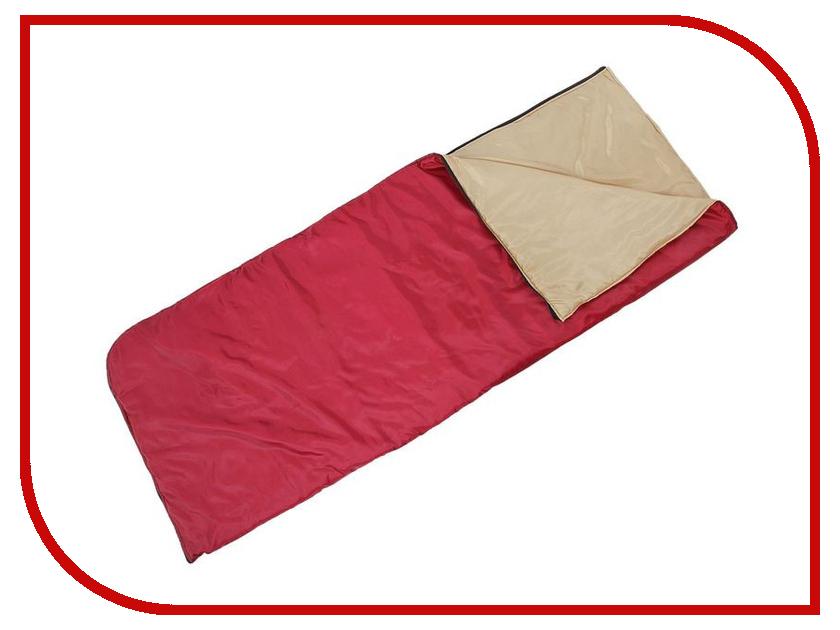 Cпальный мешок Onlitop 1344024 коньки onlitop pvc 64mm 1231435