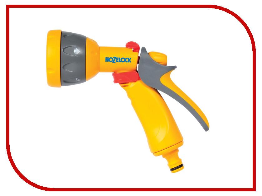 Разбрызгиватель Hozelock Multi Spray + 2185 2676P9018