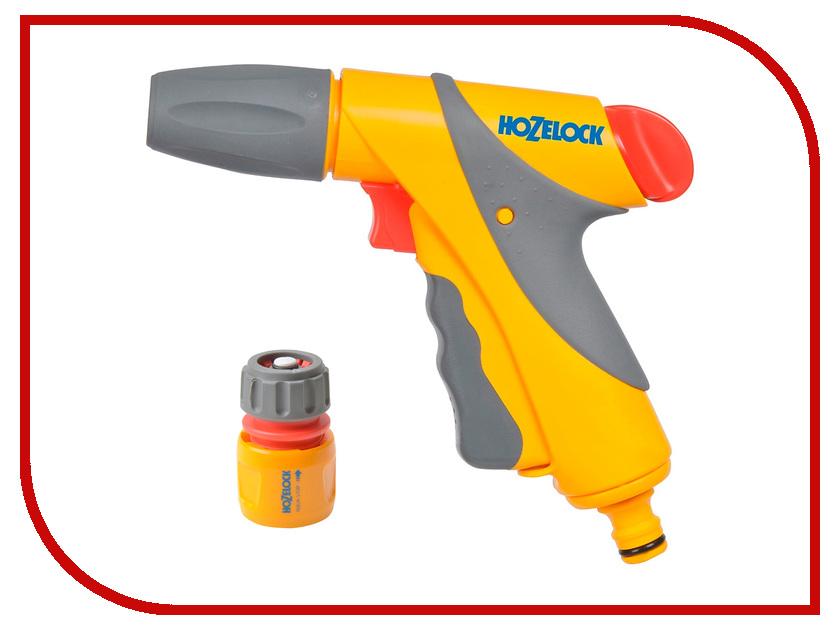 Разбрызгиватель Hozelock Jet Spray + 2185 2682P8000<br>