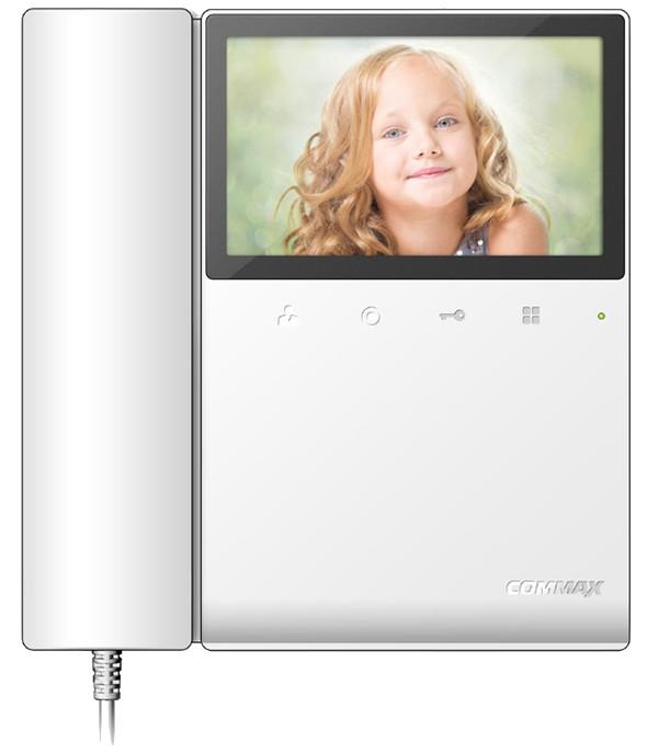 Видеодомофон Commax CDV-43K2