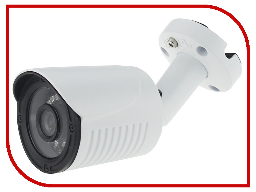 IP камера Orient IP-34-OH10B