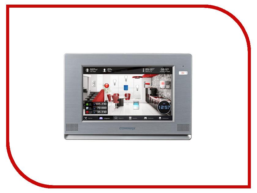 Видеодомофон Commax CDP-1020AD/CDT-300 sale fotek cdt 10mx new