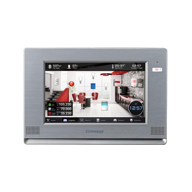 Видеодомофон Commax CDP-1020AD/CDT-300