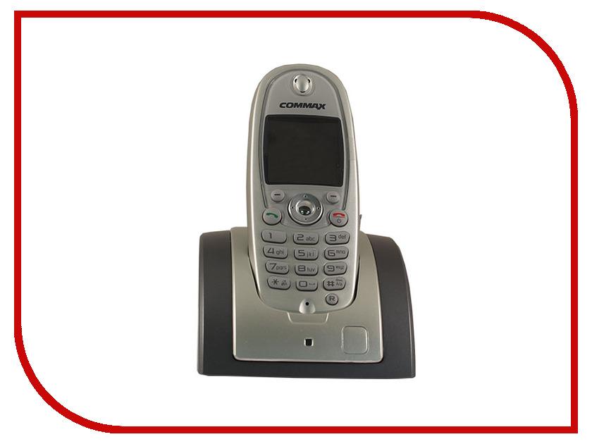 Видеодомофон Commax CDT-180 - дополнительня трубка для CDV-72BE / 1020AQ