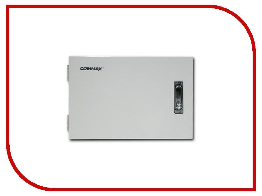 Аксессуар Commax CDS-4CM - коммутатор для вызывных панелей