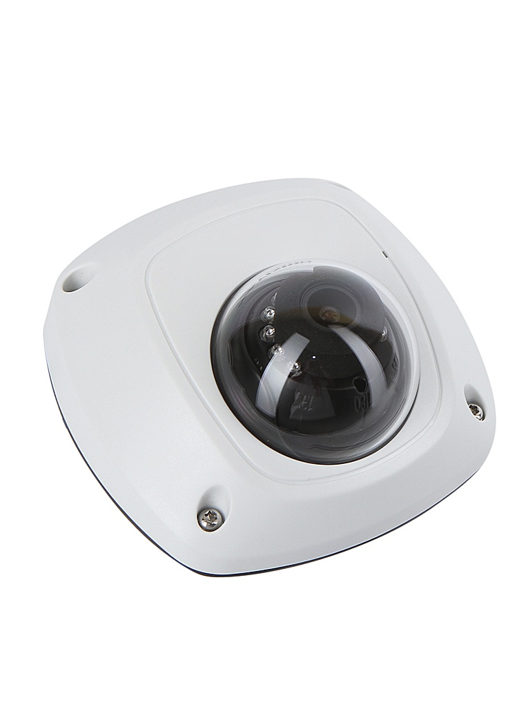 IP камера HikVision DS-2CD2542FWD-IWS-2.8mm цены