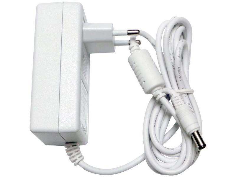 Источник питания AccordTec AT-12/30-2 White 12V