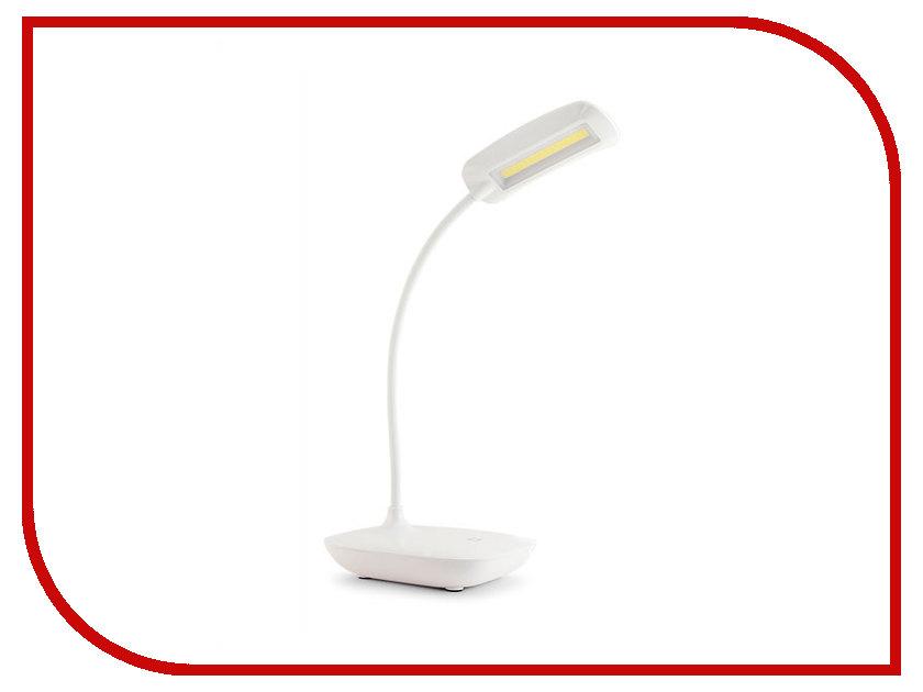 Лампа Lucia Flex Accu L380 White