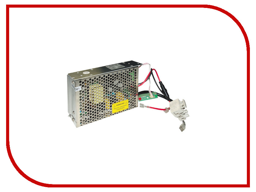 Аккумулятор AccordTec ББП-24 без корпуса аккумулятор accordtec янтарь 12 16 источник питания