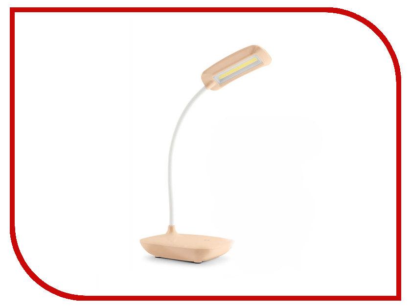 Лампа Lucia Flex Accu L380 Gold<br>