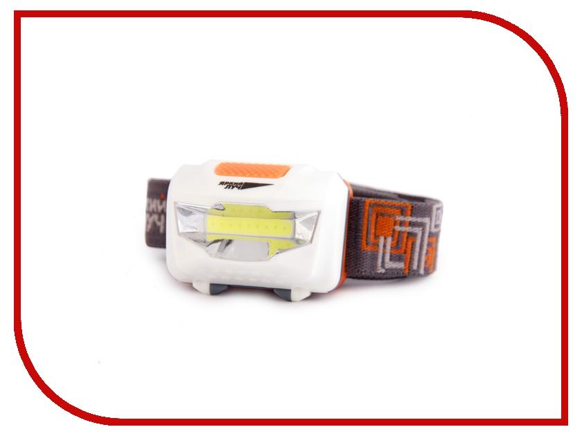 Фонарь Яркий Луч LH-180 Cob фонарь налобный яркий луч lh 170