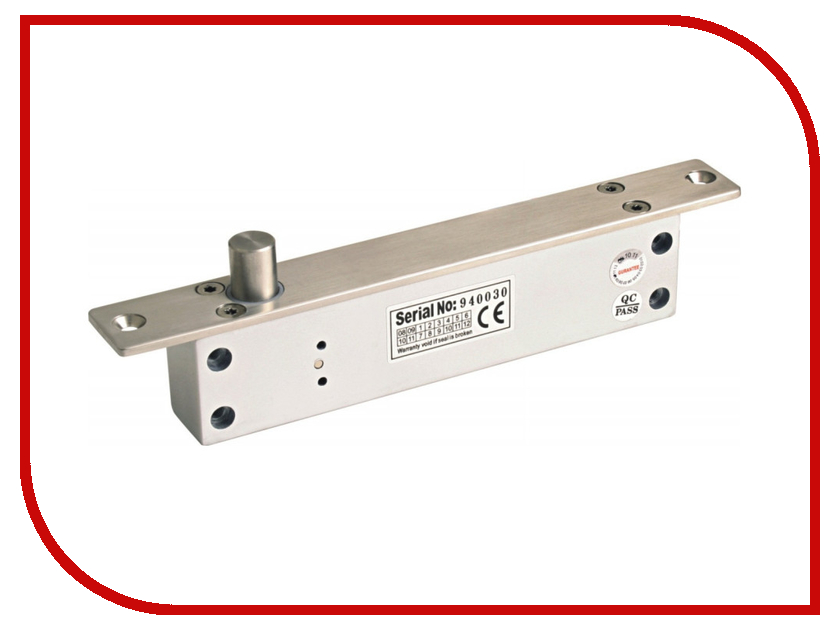 AccordTec AT-EL500B-2