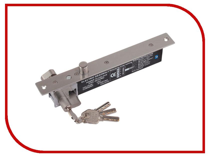 AccordTec AT-EL600-2