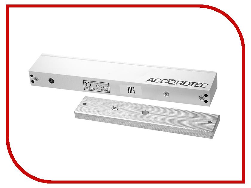 AccordTec ML-295AL Grey аккумулятор accordtec янтарь 12 16 источник питания